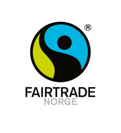 Fairtrade S.png