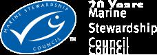 msc-homepage-logo.png